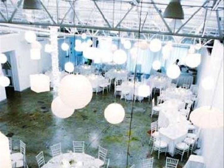 Tmx 1252636448872 Epicenter Concord wedding planner