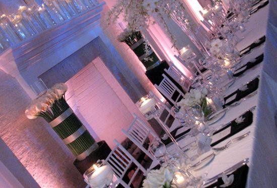 Tmx 1252636458481 Jobellemer Concord wedding planner