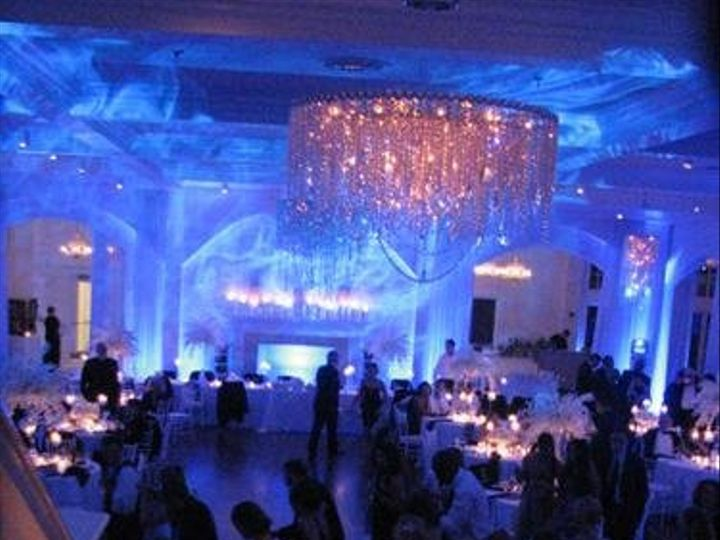 Tmx 1252636462637 Jodancingcopy Concord wedding planner