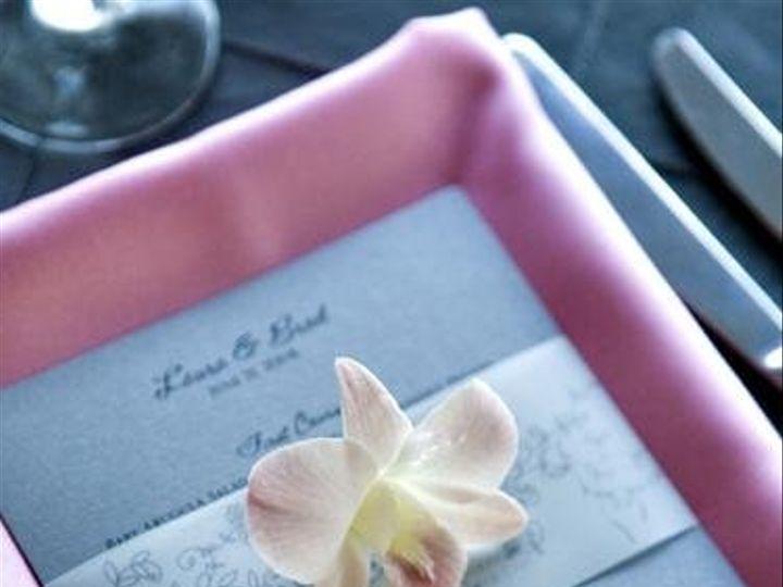 Tmx 1252636469450 Menucard Concord wedding planner