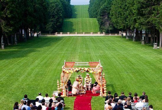 Tmx 1252636472809 Roopali Concord wedding planner