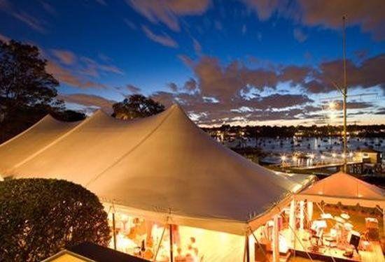 Tmx 1252636473012 Tent Concord wedding planner