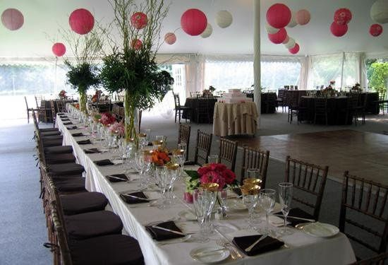 Tmx 1252636480512 Tentcristina Concord wedding planner