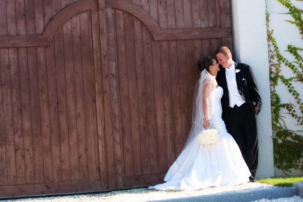 Tmx 1274849056352 Grassi304 Concord wedding planner