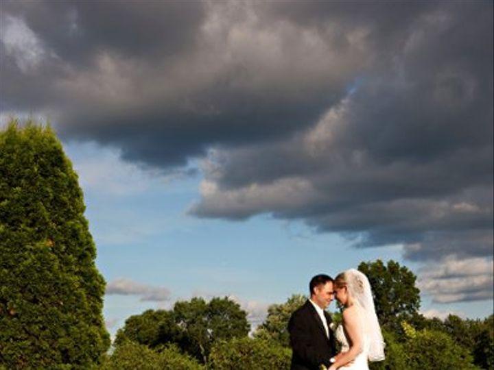 Tmx 1274849575930 0619090278 Concord wedding planner