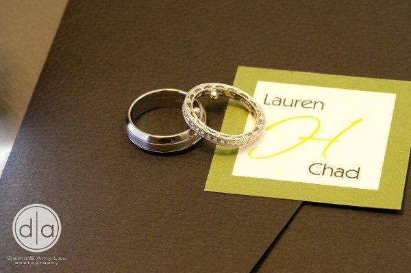 Tmx 1274849668852 0619090023 Concord wedding planner