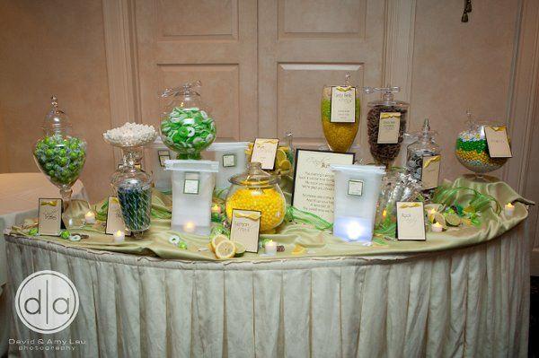 Tmx 1274849823195 0619090896 Concord wedding planner