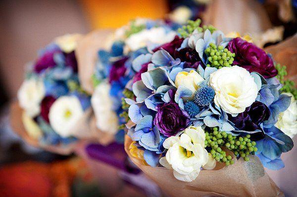 Tmx 1274849836836 0002ReidHighlight Concord wedding planner