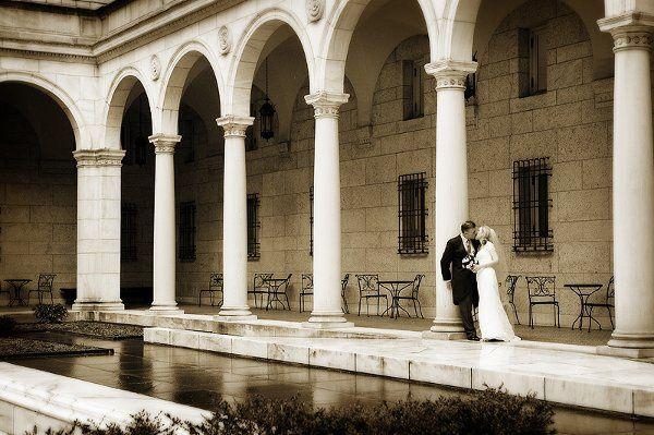 Tmx 1274849848711 0036ReidHighlight Concord wedding planner