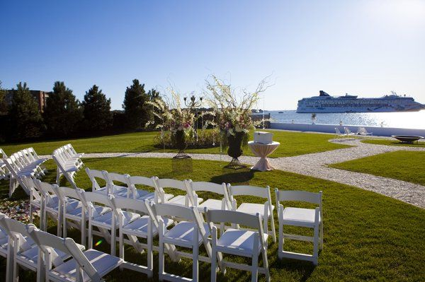 Tmx 1274850267695 Aaa Concord wedding planner