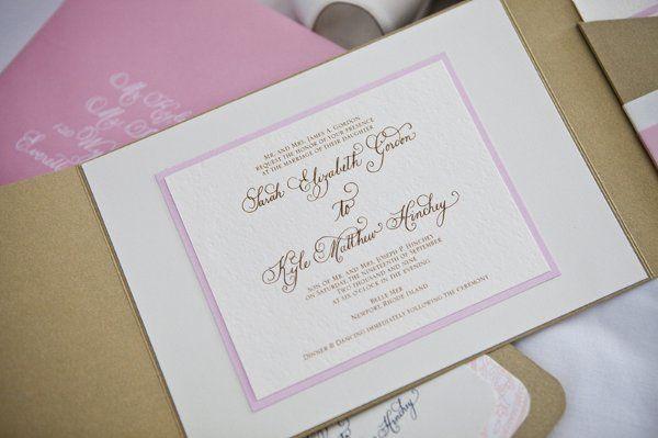 Tmx 1274850275758 SG011a Concord wedding planner