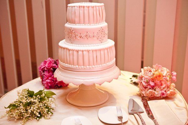 Tmx 1274850285758 SG420a Concord wedding planner