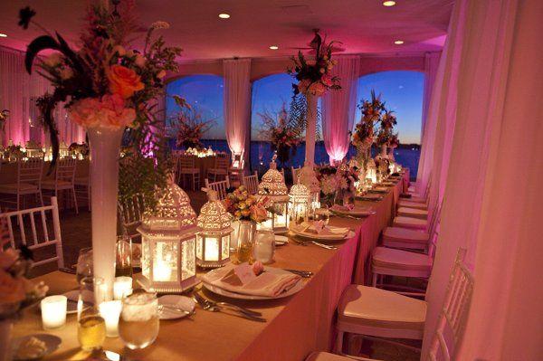 Tmx 1274850286117 SG364a Concord wedding planner