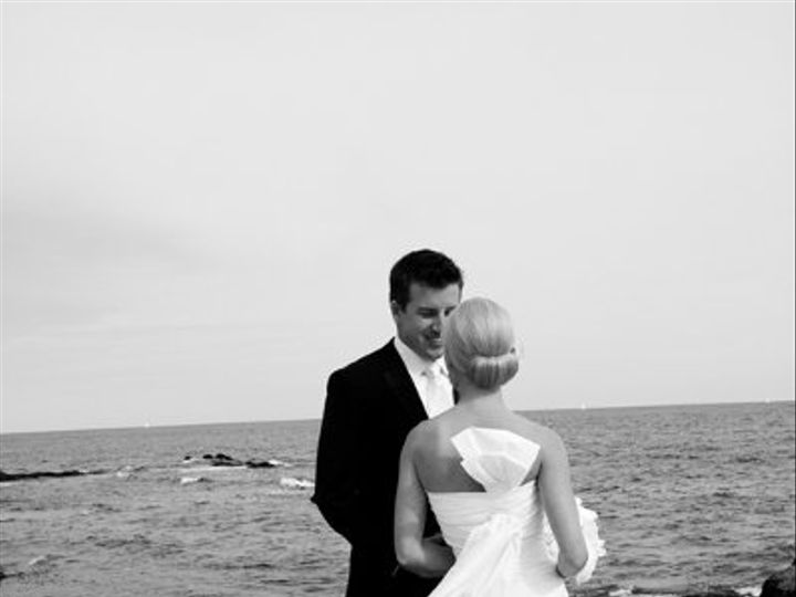Tmx 1274851025898 JK092a Concord wedding planner
