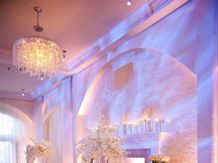 Tmx 1274851033367 Aaaaa Concord wedding planner