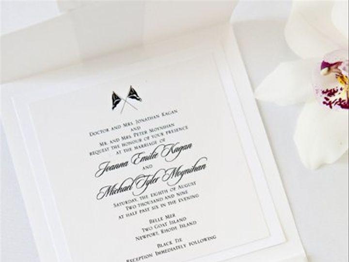 Tmx 1274851045023 JK167a Concord wedding planner