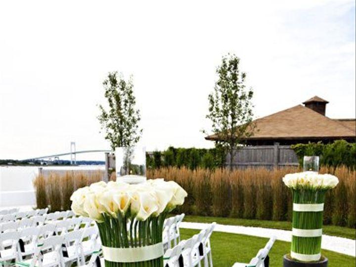 Tmx 1274851045180 JK157a Concord wedding planner