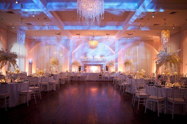 Tmx 1274851056398 JK389a Concord wedding planner