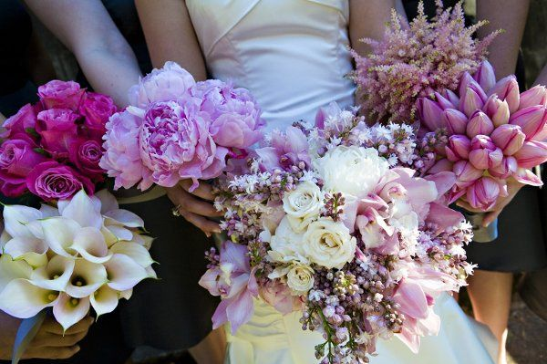 Tmx 1288674096969 LW251 Concord wedding planner