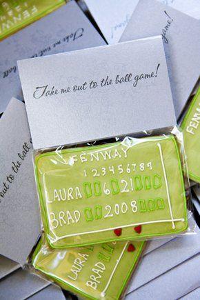 Tmx 1288674105094 LW012 Concord wedding planner