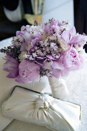 Tmx 1288674109438 LW063 Concord wedding planner