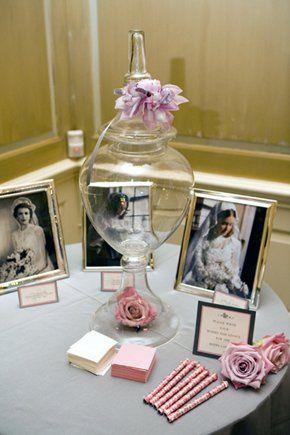 Tmx 1288674113766 LW075 Concord wedding planner