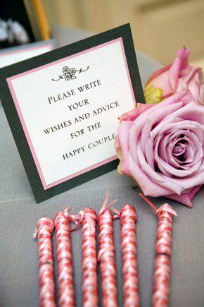 Tmx 1288674118360 LW076 Concord wedding planner