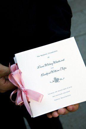 Tmx 1288674120532 LW092 Concord wedding planner