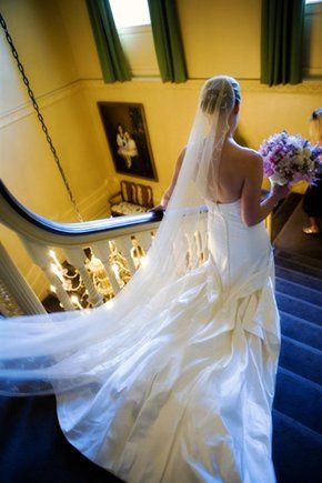 Tmx 1288674124079 LW098 Concord wedding planner