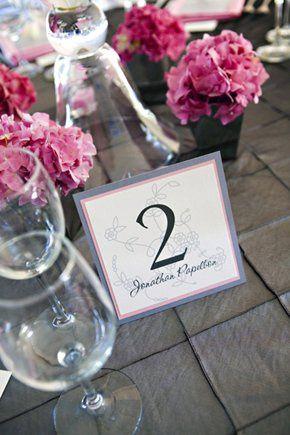 Tmx 1288674136751 LW169 Concord wedding planner