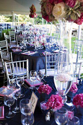 Tmx 1288674143110 LW175 Concord wedding planner