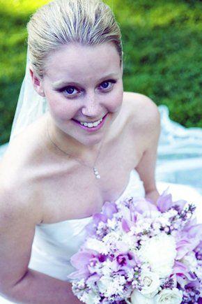 Tmx 1288674147579 LW289 Concord wedding planner
