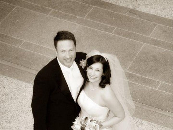 Tmx 1288674183673 2102s Concord wedding planner