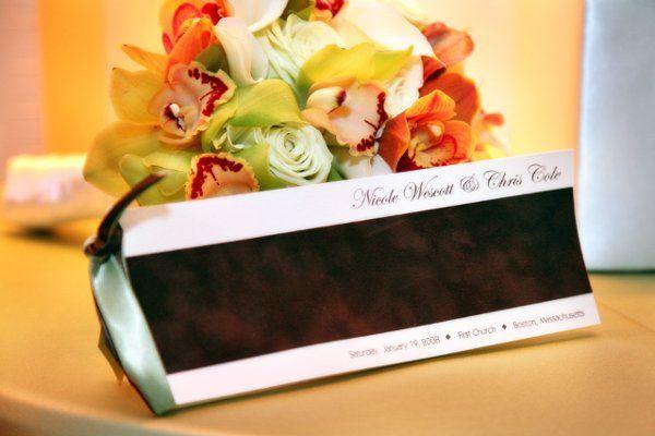 Tmx 1288674396673 5230 Concord wedding planner