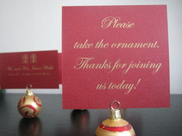 Tmx 1288674435438 C021 Concord wedding planner