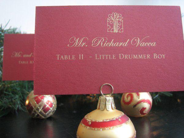 Tmx 1288674516298 C027 Concord wedding planner