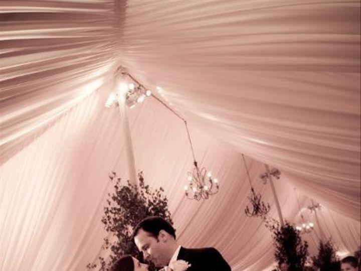 Tmx 1317703635650 Sinclair1322 Concord wedding planner