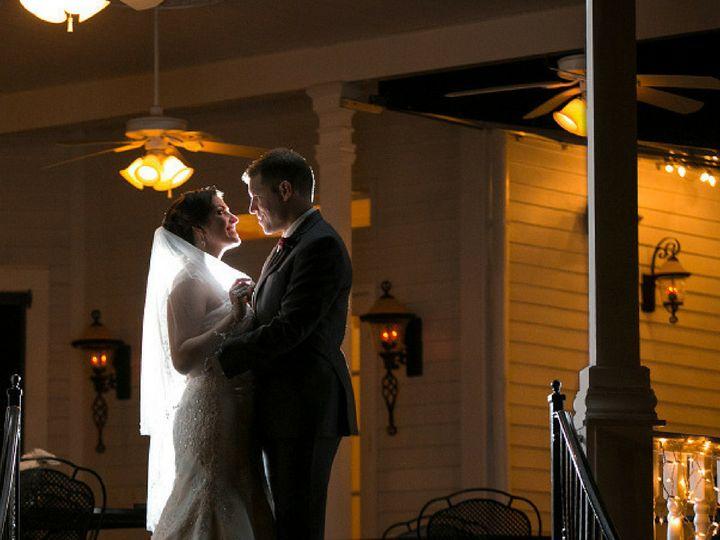 Tmx 1491854189392 1 4 Hogansville, GA wedding venue