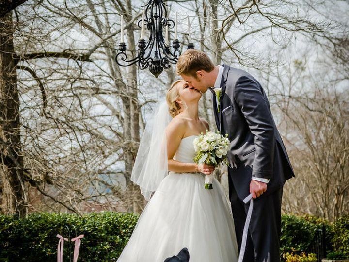Tmx 1491854194621 1 5 Hogansville, GA wedding venue