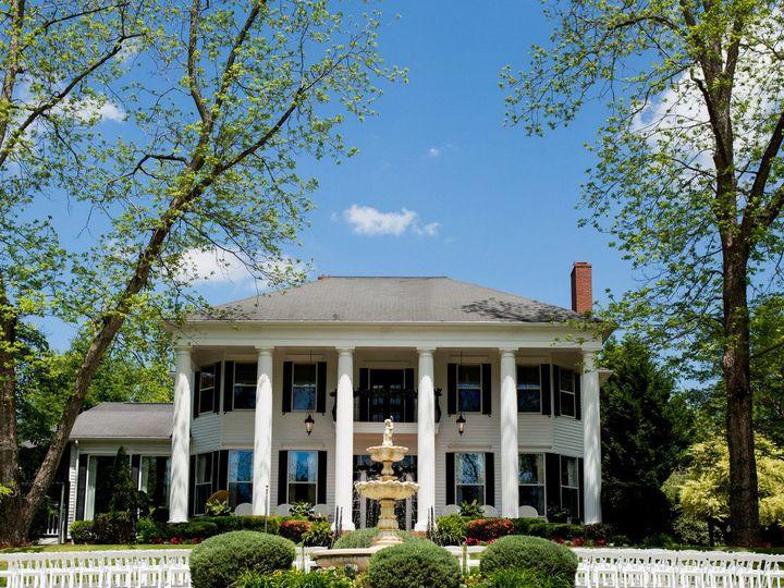 Tmx 1491854228355 2 3 Hogansville, GA wedding venue