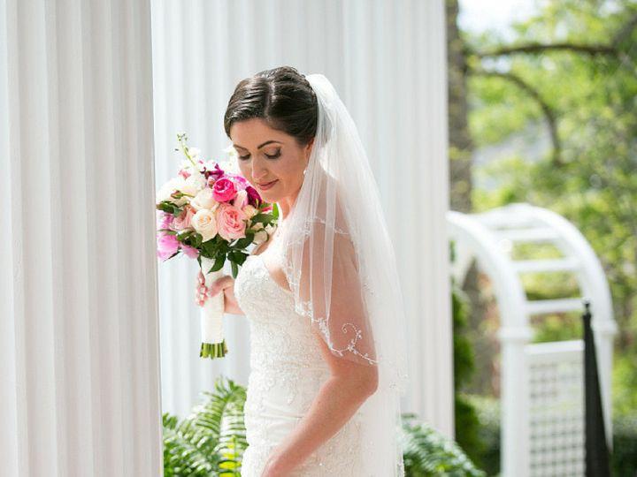 Tmx 1491854251017 2 4 Hogansville, GA wedding venue