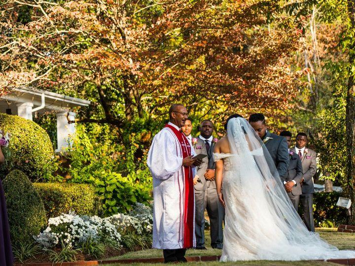 Tmx 1491854292526 2 Hogansville, GA wedding venue