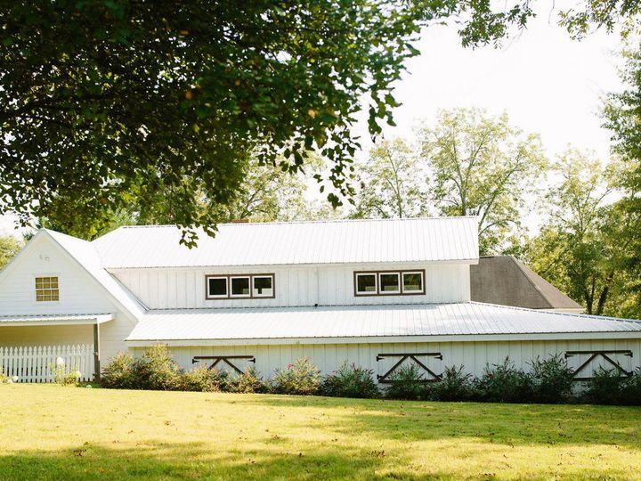Tmx 1491854326198 3 2 Hogansville, GA wedding venue