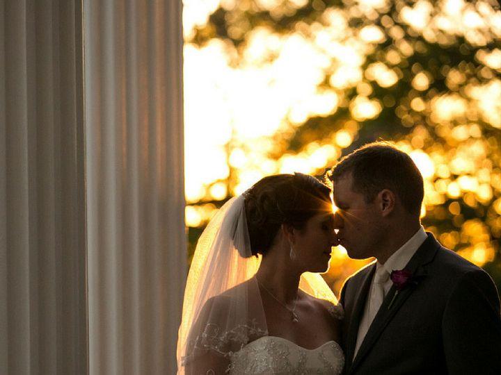 Tmx 1491854380265 3 4 Hogansville, GA wedding venue
