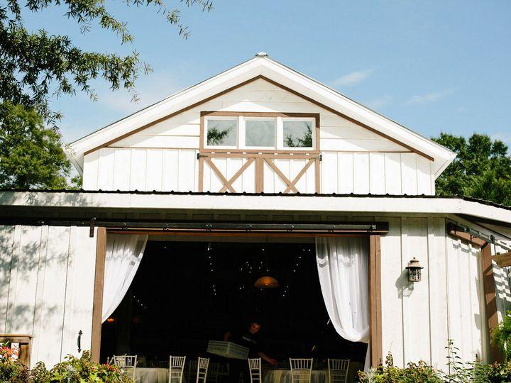 Tmx 1491854411618 4 2 Hogansville, GA wedding venue