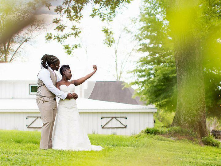 Tmx 1491854447759 4 3 Hogansville, GA wedding venue
