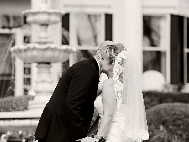 Tmx 1491854471068 4 5 Hogansville, GA wedding venue