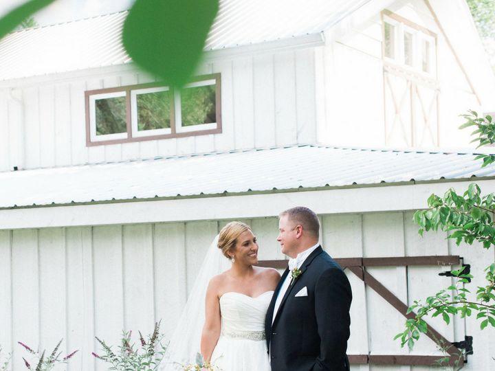 Tmx 1491854497202 5 2 Hogansville, GA wedding venue