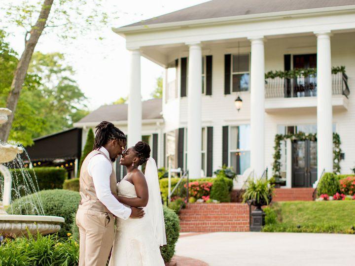 Tmx 1491854522546 5 3 Hogansville, GA wedding venue