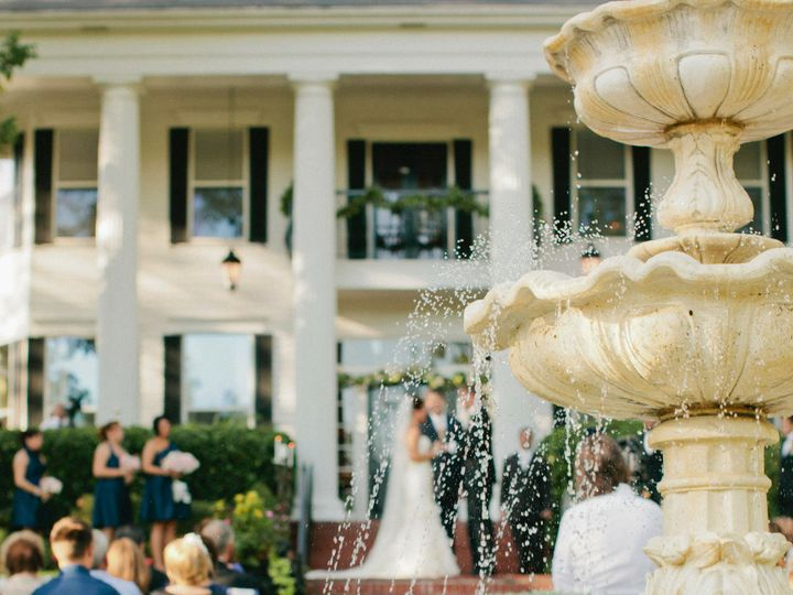 Tmx 1491854558449 5 6 Hogansville, GA wedding venue